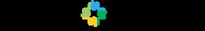 Klinikgruppe_Logo4c_Schrift